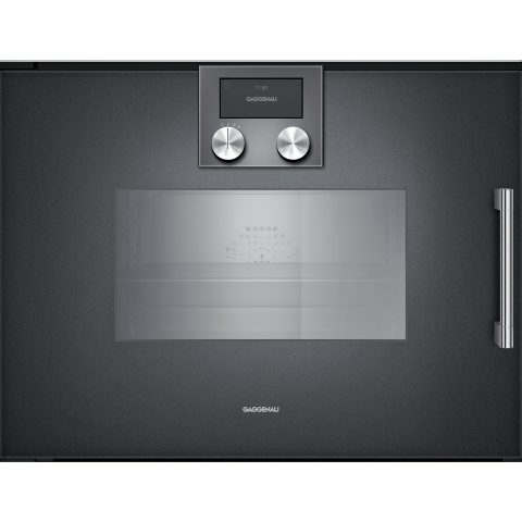 GAGGENAU BSP 271 101 for AU$8,299.00 at ComplexKitchen.com.au
