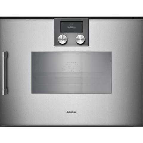 GAGGENAU BSP 270 111 for AU$8,299.00 at ComplexKitchen.com.au
