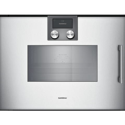 GAGGENAU BSP 271 131 for AU$8,299.00 at ComplexKitchen.com.au
