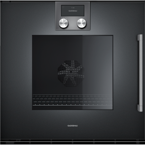 GAGGENAU BOP 251 202 for AU$5,399.00 at ComplexKitchen.com.au