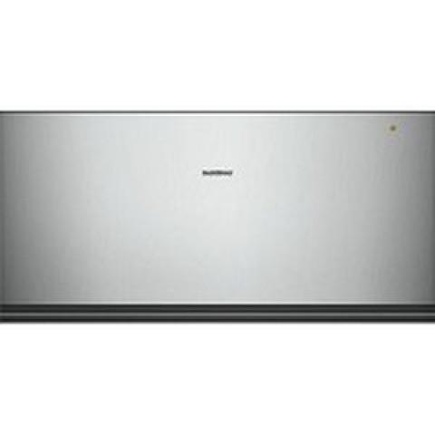 GAGGENAU WSP 222 110 for AU$1,799.00 at ComplexKitchen.com.au