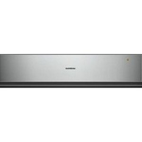 GAGGENAU WSP 221 110 for AU$1,899.00 at ComplexKitchen.com.au
