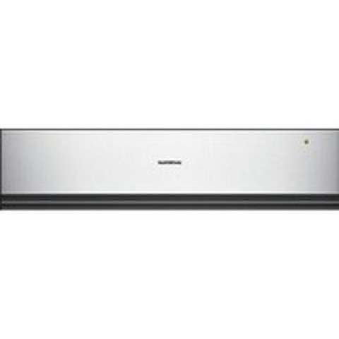 GAGGENAU WSP 221 130 for AU$1,899.00 at ComplexKitchen.com.au