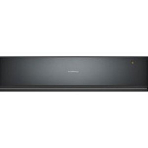 GAGGENAU WSP 221 100 for AU$1,899.00 at ComplexKitchen.com.au