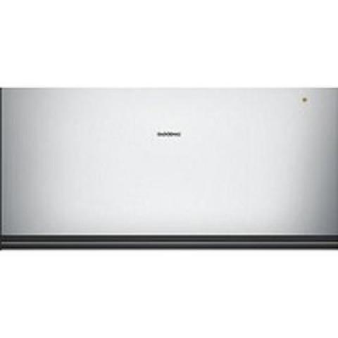 GAGGENAU WSP 222 130 for AU$1,799.00 at ComplexKitchen.com.au