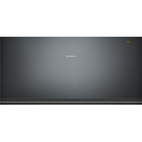GAGGENAU WSP 222 100 for AU$2,199.00 at ComplexKitchen.com.au