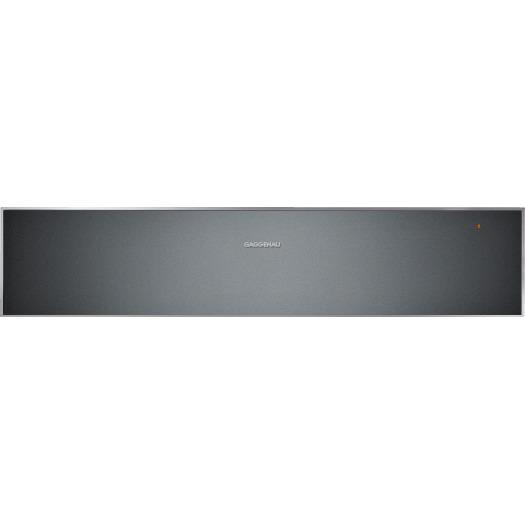 GAGGENAU WS 461 100 for AU$1,599.00 at ComplexKitchen.com.au