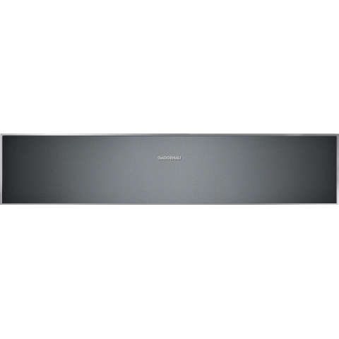 GAGGENAU DV 461 100 for AU$3,849.00 at ComplexKitchen.com.au