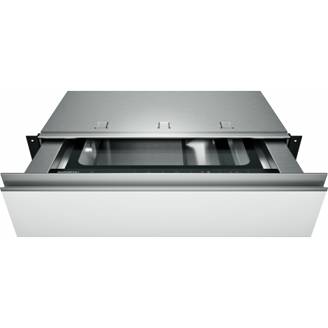 GAGGENAU DV 061 100 for AU$4,849.00 at ComplexKitchen.com.au
