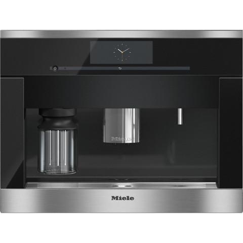 MIELE CVA 6805 cleansteel for AU$5,949.00 at ComplexKitchen.com.au