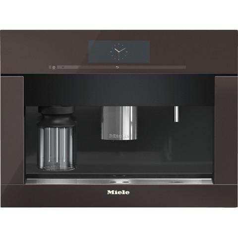 MIELE CVA 6805 havanna brown for AU$0.00 at ComplexKitchen.com.au