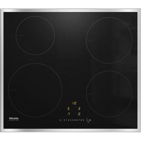 MIELE KM 7201 FR for AU$1,649.00 at ComplexKitchen.com.au