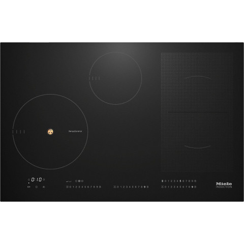 MIELE KM 6839-1 for AU$3,949.00 at ComplexKitchen.com.au