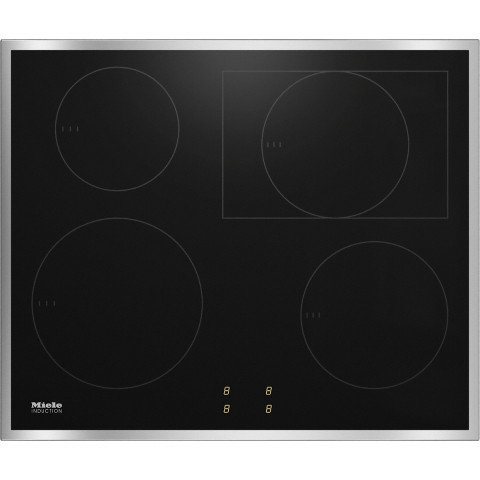 MIELE KM 7003 FR for AU$1,699.00 at ComplexKitchen.com.au