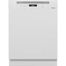 MIELE G 7100 SCi brilliant white