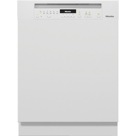 MIELE G 7100 SCi brilliant white for AU$2,149.00 at ComplexKitchen.com.au