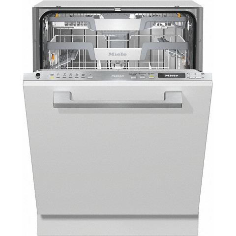 MIELE G 7155 SCVi XXL for AU$2,449.00 at ComplexKitchen.com.au