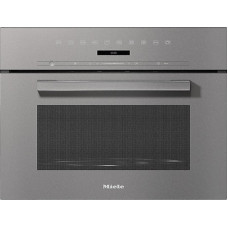 MIELE M 7244 TC graphite grey