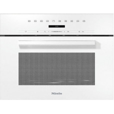 MIELE M 7244 TC brilliant white