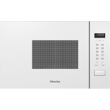 MIELE M 2234 SC brilliant white