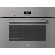 MIELE H 7440 B graphite grey