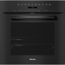 MIELE H 7264 BP obsidian black