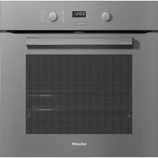 MIELE H 2860 BP graphite grey