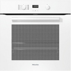 MIELE H 2860 BP brilliant white
