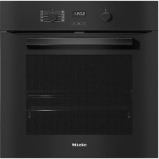 MIELE H 2860 BP obsidian black