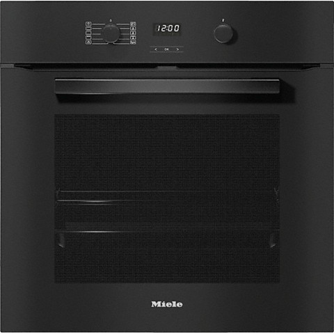 Normal Miele H 2860 Bp Obsidian Black Complexkitchen