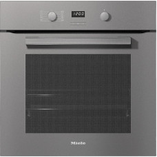 MIELE H 2860 B graphite grey