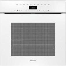 MIELE H 7464 BPX brilliant white