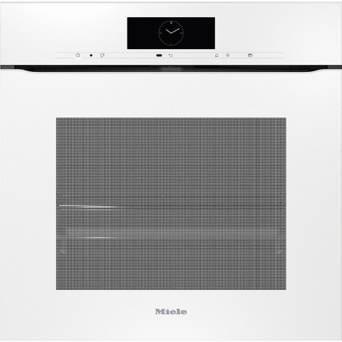 MIELE H 7860 BPX brilliant white for AU$6,199.00 at ComplexKitchen.com.au