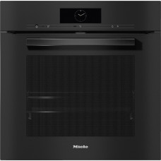 MIELE H 7860 BP obsidian black