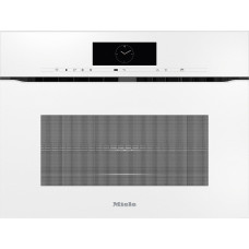 MIELE H 7840 BMX brilliant white