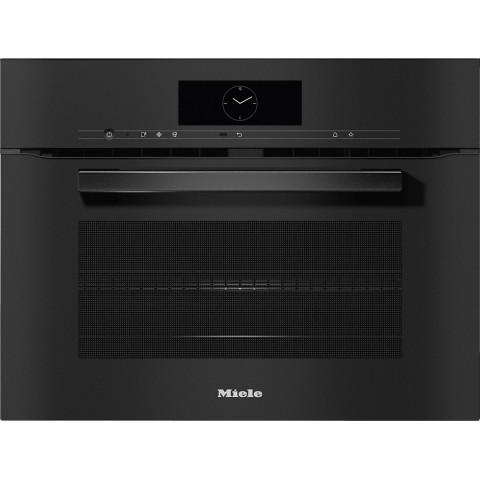 MIELE H 7840 BM obsidian black for AU$4,849.00 at ComplexKitchen.com.au