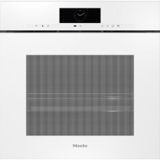 MIELE DGC 7865X brilliant white