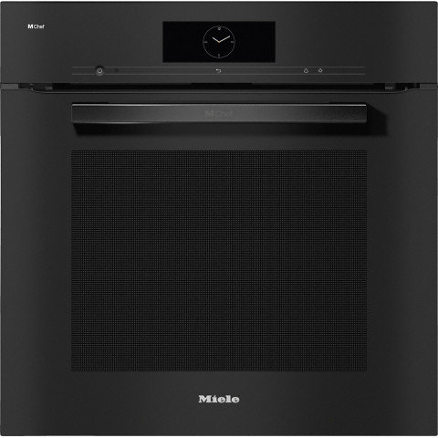 MIELE DO 7860 obsidian black for AU$12,749.00 at ComplexKitchen.com.au