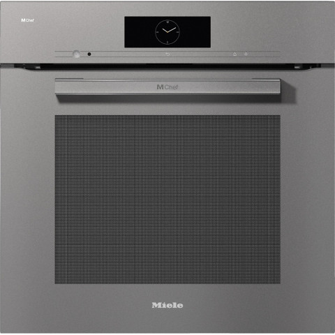 MIELE DO 7860 graphite grey for AU$12,749.00 at ComplexKitchen.com.au