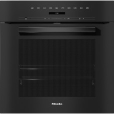 MIELE H 7260 BP obsidian black