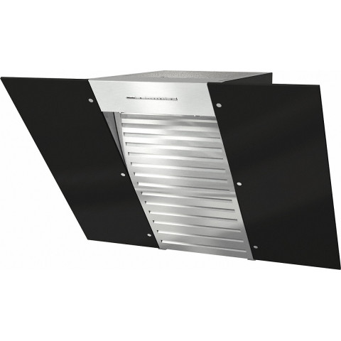 MIELE DA 6086 W Wing obsidian black for AU$1,999.00 at ComplexKitchen.com.au