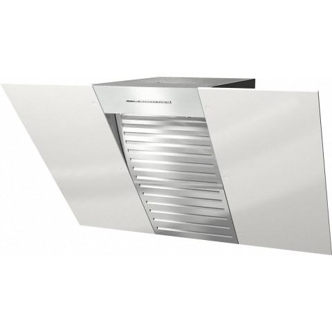 MIELE DA 6096 W Wing brilliant white for AU$2,649.00 at ComplexKitchen.com.au