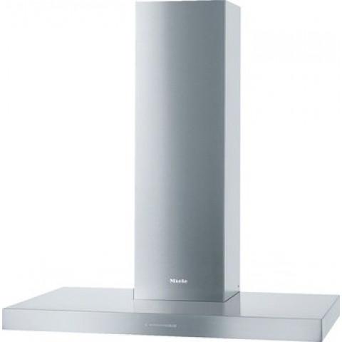 MIELE PUR 97 W clean steel for AU$0.00 at ComplexKitchen.com.au