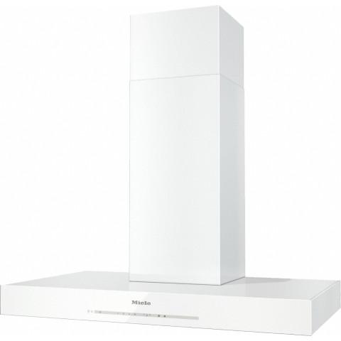 MIELE DA 6698 W Puristic Edition 6000 brilliant white for AU$3,899.00 at ComplexKitchen.com.au