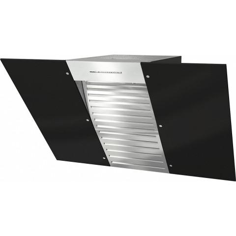 MIELE DA 6096 W Wing obsidian black for AU$2,049.00 at ComplexKitchen.com.au