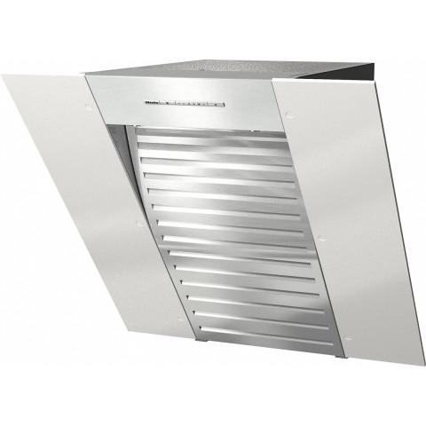 MIELE DA 6066 W Wing brilliant white for AU$1,949.00 at ComplexKitchen.com.au