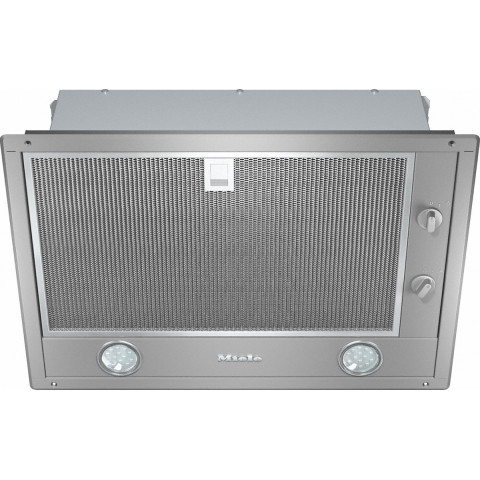 MIELE DA 2450 for AU$1,199.00 at ComplexKitchen.com.au