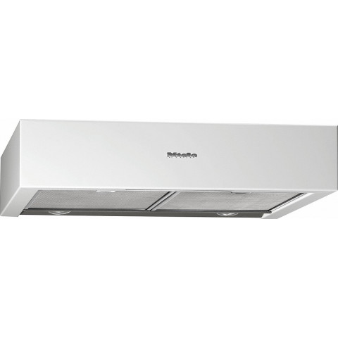 MIELE DA 1260 brilliant white for AU$1,199.00 at ComplexKitchen.com.au