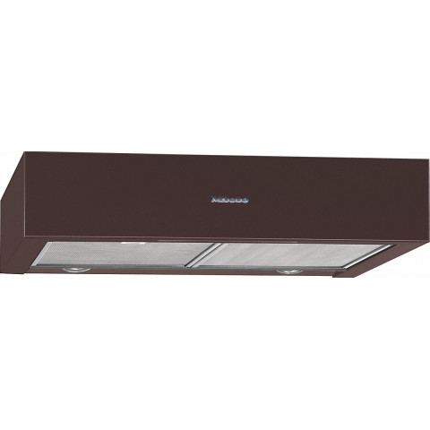 MIELE DA 1260 havanna brown for AU$1,149.00 at ComplexKitchen.com.au