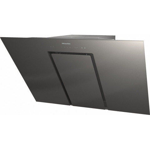 MIELE DA 6498 W Pure graphite grey for AU$2,899.00 at ComplexKitchen.com.au